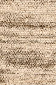 Pottery Barn Natural Fiber Rugs by Neutral Braided Jute Rugs Dash U0026 Albert Natural Jute Http Www