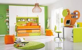 Child Bedroom Design 50 Lovely Children Bedroom Mesmerizing Bedroom Design Ideas For