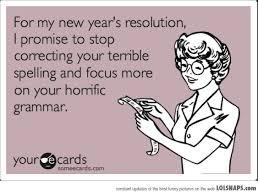 Funny Grammar Memes - nice 30 funny grammar memes wallpaper site wallpaper site