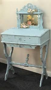 Vintage Small Desk by 314 Best Shabby Chic Dallas Images On Pinterest Dallas Vintage