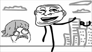 Rap Dos Memes - rap dos memes youtube