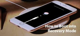 android boot into recovery the solutions of booting into recovery mode on android iphone