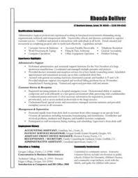 cv business development manager dazzling design inspiration effective resume writing 9 business