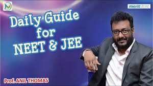 daily study guide for neet u0026 jee youtube