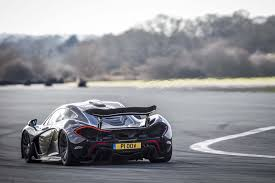 mclaren p1 wallpaper mclaren p1 orange and black wallpaper