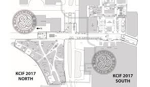 Rose Parade Route Map by 2017 Schedule Kc Irish Fest Sept 1 3 At Crown Center