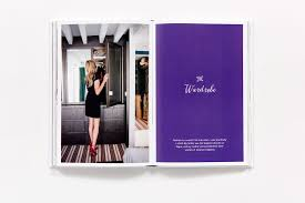 Home Decorating Book by Chez Moi Decorating Your Home And Living Like A Parisienne Sarah