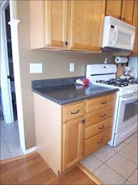 kitchen wall color with grey cabinets best paint to use on