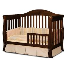 Jamestown Convertible Crib 45 Best Baby Cribs Images On Pinterest Cots Baby Crib And Baby