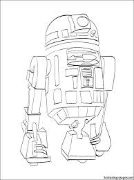 r2d2coloringpages r2d2coloringpagesoldierwithguncoloringpagecoloring