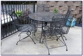 Craigslist Outdoor Patio Furniture by Patio Furniture Craigslist Denver Patios Home Design Ideas
