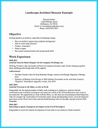 forms of resume resume format for architecture internship awesome architecture