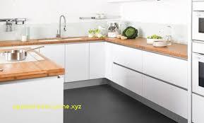 meuble cuisine ancien résultat supérieur facade porte cuisine conforama nouveau meuble