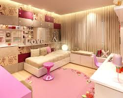 lovable theme pink decor for modern room archives cute rooms