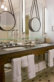 Guest Bathroom Designs Bathroom Design Awesome Bathrooms By Design Simple Bathroom