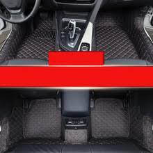 E92 335i Interior Popular Bmw 335i Interior Buy Cheap Bmw 335i Interior Lots From