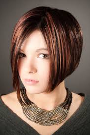 medium hairstyle korean women medium haircut