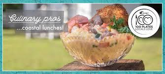 d raisser cuisine bubba s bistro home richmond hill menu prices