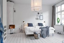 Gray And Beige Bedroom Exellent by Natural Unique Modern House Interior Wood Floors Full Imagas White