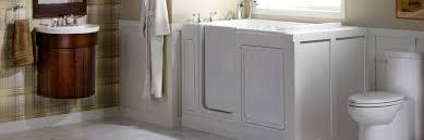 bathroom remodeling in altamonte springs fl rebath