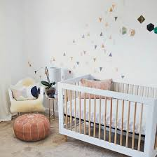 Nursery Decor Baby Room Gallery Dwellinggawker