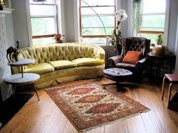 Two Tone Living Room Walls by Living Room Rugs Modern Brown Varnished Wood Table Drawer Large