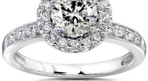 Walmart Wedding Ring Sets by Cheap Wedding Rings Walmart Wedding Rings Wedding Ideas And