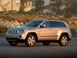 jeep 2011 grand for sale used 2011 jeep grand for sale mobile al