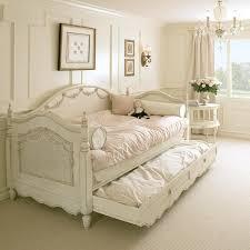 Mid Century Modern Sleeper Sofa Furniture Luxury Children Furniture By Afk Furniture For Nursery