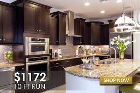 Shop Rta Cabinets Why Rta Ready To Assemble Kitchen Cabinets Are The New And