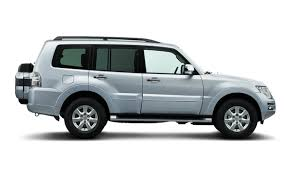 mitsubishi car 2005 pajero mitsubishi motors philippines corporation