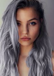 how to get gorgeous salt and pepper hair best 25 purple grey hair ideas on pinterest silver purple hair
