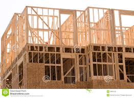 framing second floor royalty free stock photos image 4986158