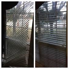 matt u0027s shutters u0026 more