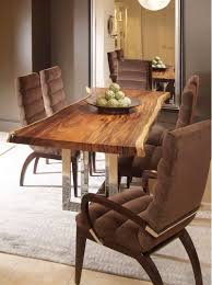 elegant wood table furniture design for dinning room by century ellegant wood furniture a milan natural collection for dinnerware by century north carolina