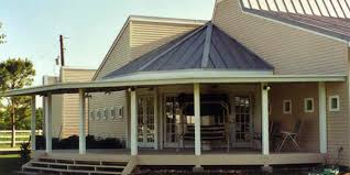 Patio Covers Houston Texas Patio Covers U0026 Metal Awning Installation Services Houston Tx