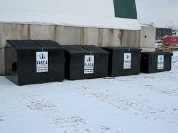 garbage collection kitchener waste management kitchener panda environmental services inc