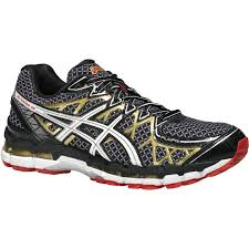 amazon black friday saucony 15 best runpops collection images on pinterest running shoes