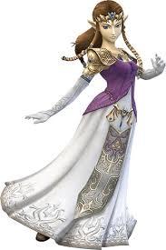 Princess Zelda Halloween Costume Legend Zelda Princess Zelda Cosplay Costume Halloween