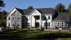 Estimated Home Owners Insurance by Home Insurance Coverage Warwick Agency Brookfield Ct