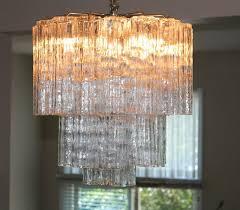 Art Glass Chandeliers Am Dolce Vita Murano Art Glass Chandeliers