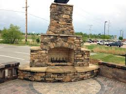 Firerock Masonry Fireplace Kits by Chiminea Fire Pit Home Depot Chimney Fire Pit Cover Chiminea Fire