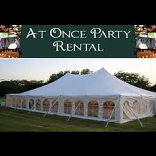 tent rental dallas affordable party tent rentals in dallas tx
