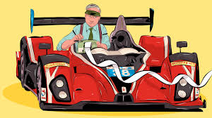 cartoon sports car png this is how much it costs to run a professional race team