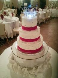 Wedding Cake Bakery Near Me Stylish Wedding Cake Maker Near Me Wedding Cake Birthday Cake Shop