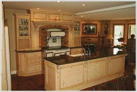 Unfinished Cabinets Kitchen Unfinished Kitchen Cabinets Home Depot Cabinet Home Decorating