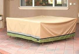 Patio Table Covers Square Ideas Patio Table Covers Or Patio Furniture Cover 74 Patio Table