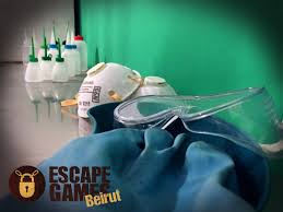 escape games beirut u2013 the ultimate gaming experience by jessica