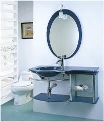 bathroom mirror ideas diy bathroom bathroom mirror ideas diy sink bathroom