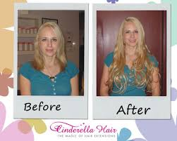 cinderella hair extensions premier cuts hair extensions for women premier cuts hair salons